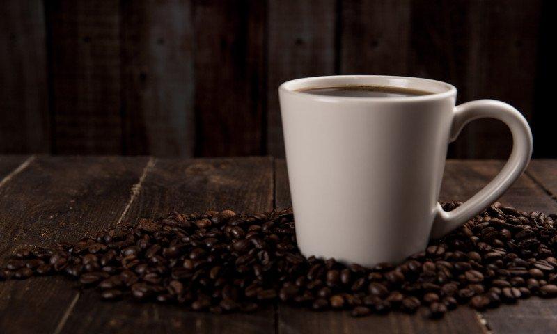 La-Caféine