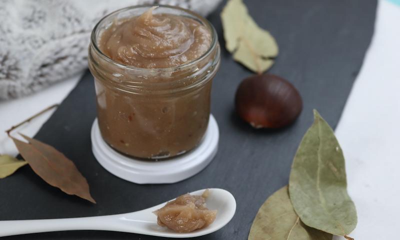 Crème-de-marrons-1